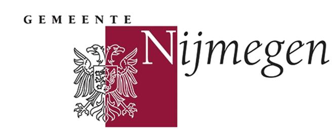 logo organisatie testimonial